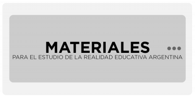 boton_materiales3