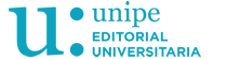 Editorial UNIPE